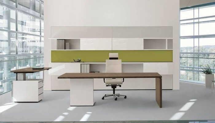 Jasa Desain Interior Rembang