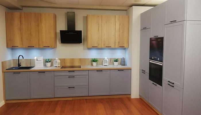 Jasa Kitchen Set Di Kediri