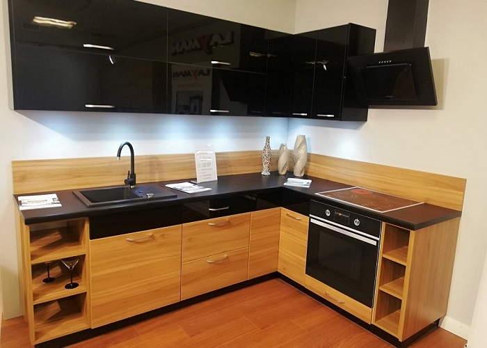 Jasa Kitchen Set Di Lamongan