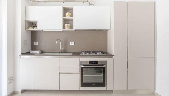 Jasa Kitchen Set Di Sidoarjo