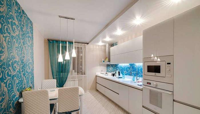 Jasa Kitchen Set Di Sumedang
