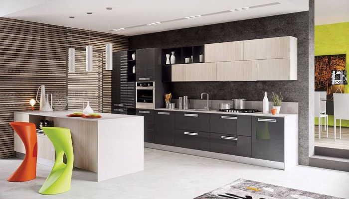 Jasa Kitchen Set Di Tulungagung