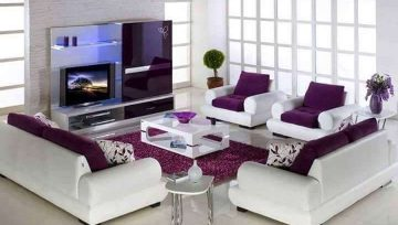 Jasa Desain Interior Furniture Di Slawi